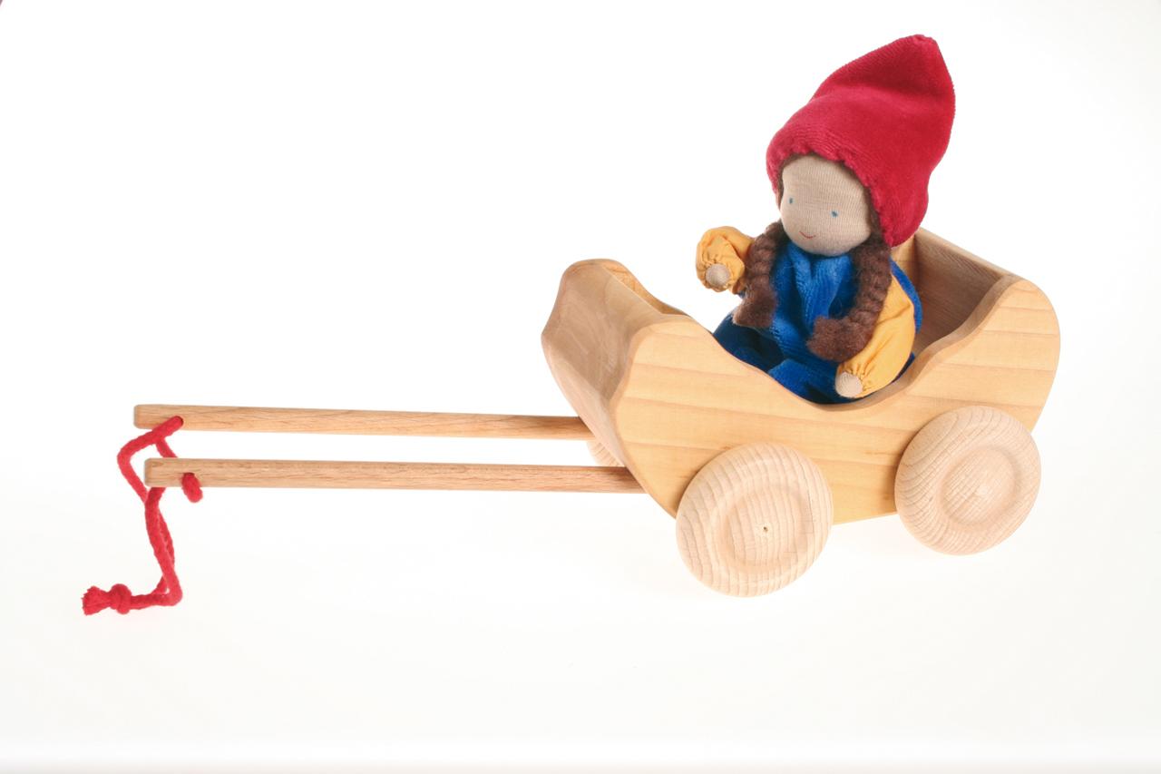 Etagenbett Grimms : Puppenbett etagenbett spielzeug günstig gebraucht kaufen ebay