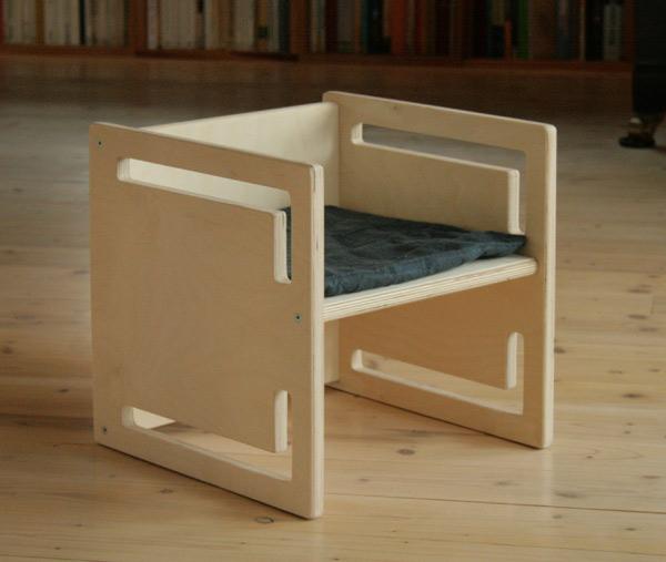 goldrabe wandelstuhl f r kleinkinder. Black Bedroom Furniture Sets. Home Design Ideas