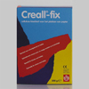 Crealfix Leim in Pulverform