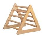 Kletterdreieck Pikler Gebraucht : Goldrabe material nach pikler